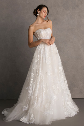 Valentini_Couture_V1171-PINEL-2020